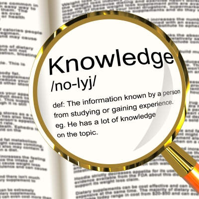 10 bible verses about knowledge the negle Image collections