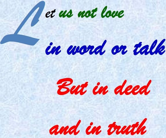 Religious Quotes About Love Delectable Bible Verses About Love 25 Awesome Scripture Quotes