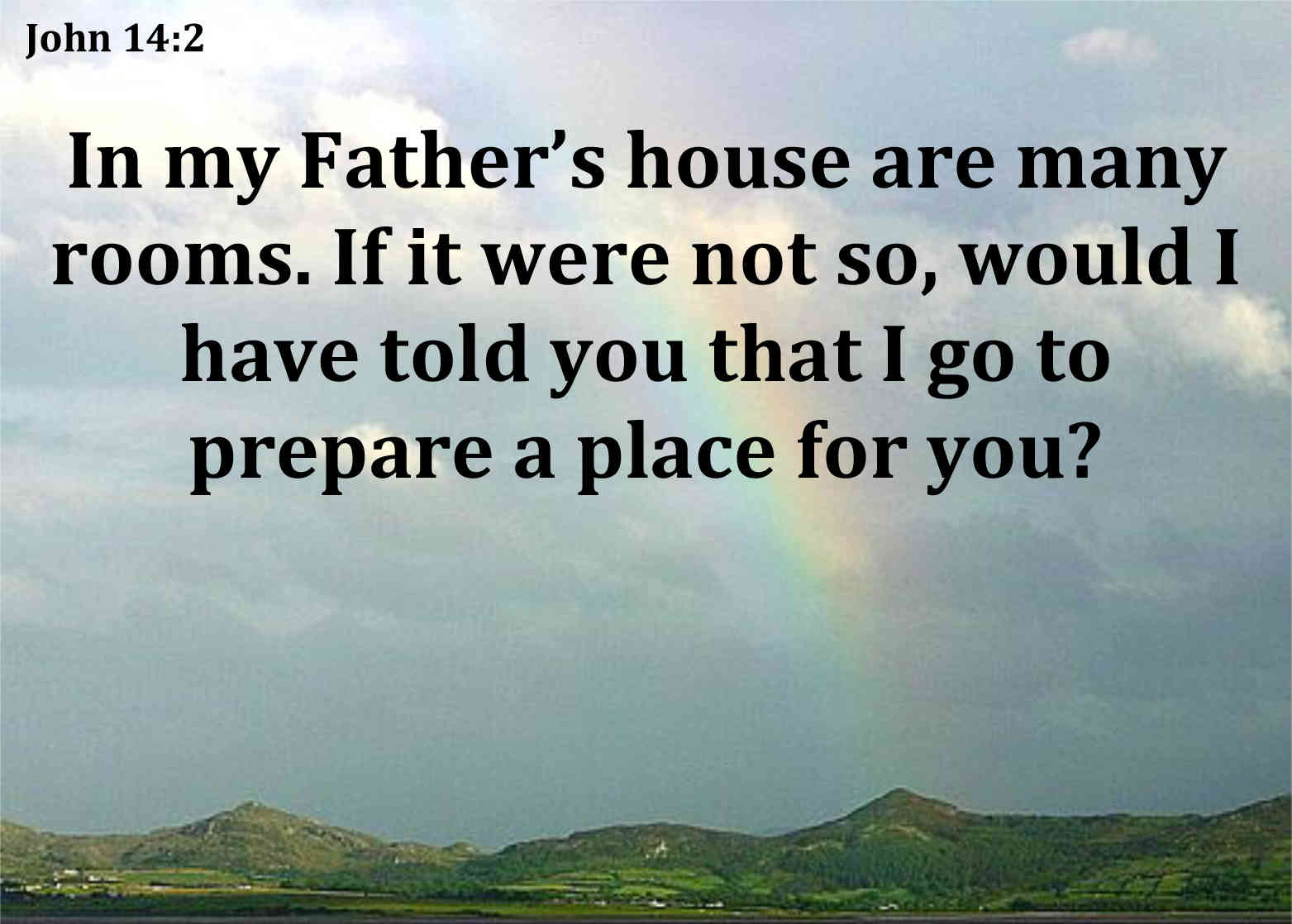 Bible Quotes Simple Bible Verses About Heaven 15 Scripture Quotes