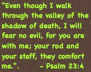 Bible Quotes About Death Of A Loved One Amusing Bible Verses About Death 20 Comforting Scriptures Quotes