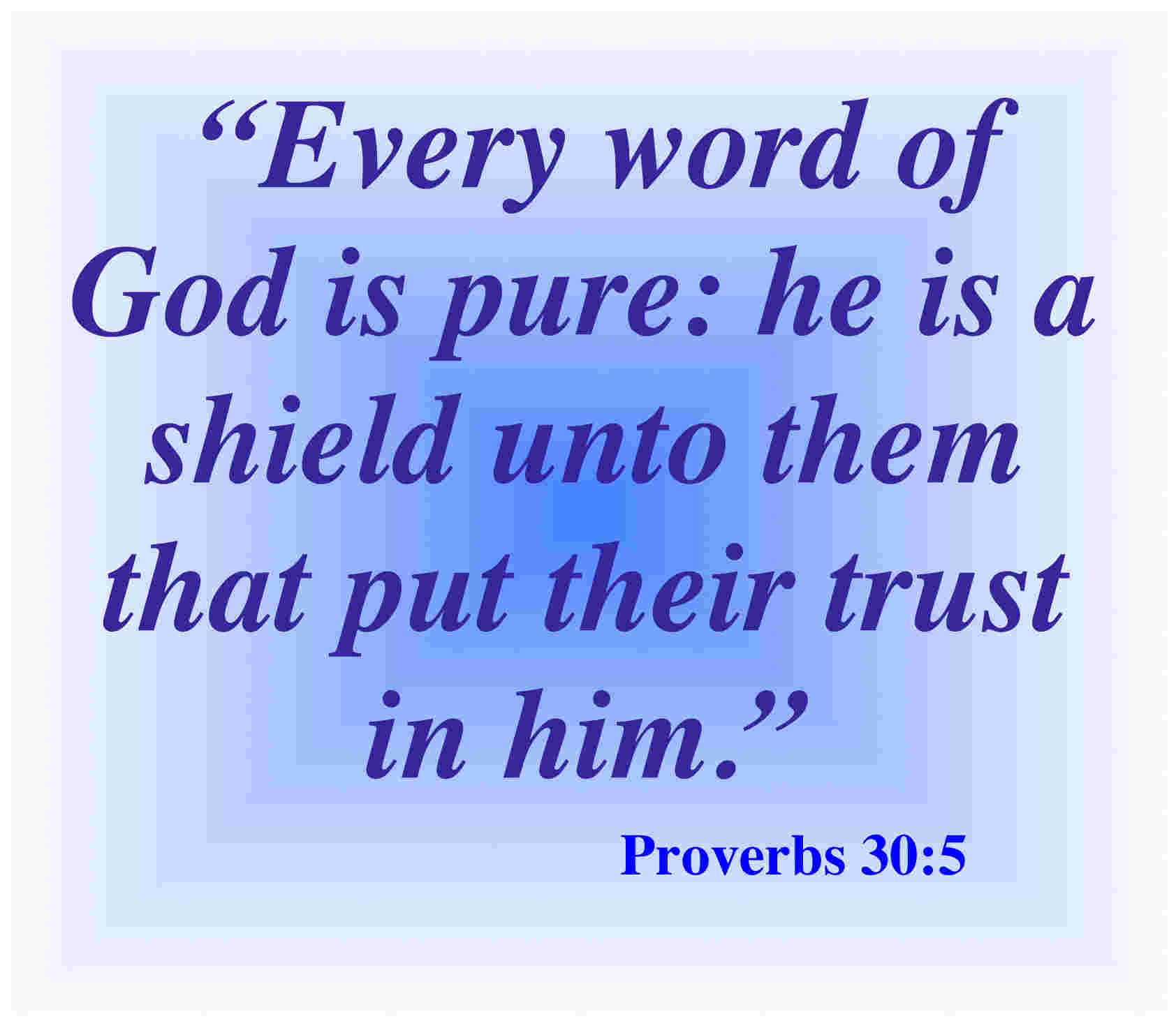 Bible Quotes On Faith Bible Verses About Trust 20 Helpful Scripture Quotes