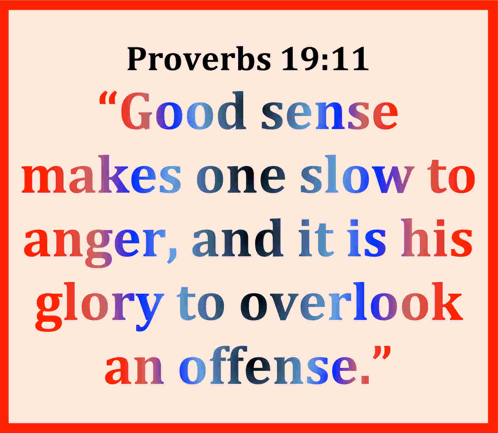 Strength Quotes From The Bible Bible Verses About Anger 20 Scripture Quotes
