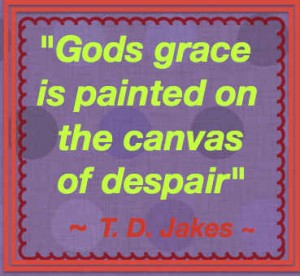 Quotes For Times of Despair