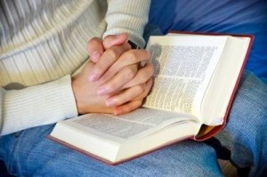 Why Does God Wait To Answer Prayer
