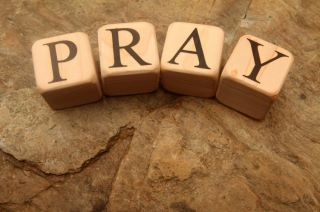 10 Prayer Tips: How To Talk To God