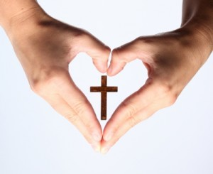 Bible Verses About Dating