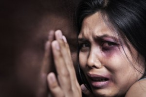 What Does The Bible Say About Rape and Abortion