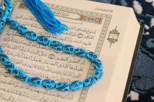 The Quran and Jesus