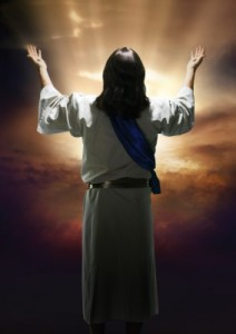 Great Quotes About The Resurrection