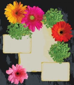 Bible Scriptures For Sympathy Cards