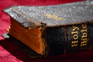 The Importance Of The Old Testament For The Christian Faith