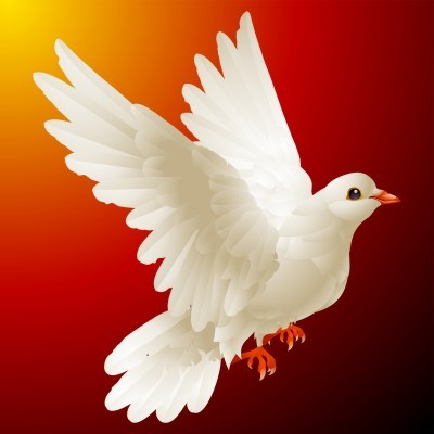 What Is Baptism Of The Holy Spirit