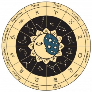 Astrology's roots are tied to the calendar and seasons and have almost always been culturally and politically acceptable.
