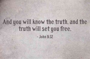 Bible verses about Freedom_6
