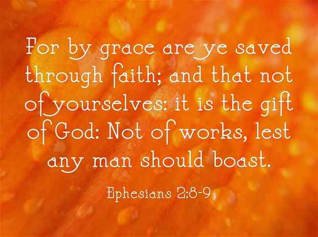 God's Grace Quotes Gorgeous 17 Awesome Christian Quotes About Grace