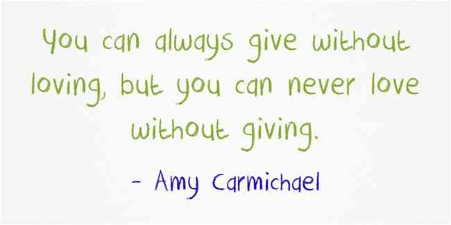 Image result for quotes about love and commitment
