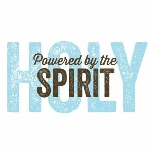 For the Christian to be filled with the Spirit means that they will experience an anointing of the power, praise, and purity of the believer and this is only possible for those who are walking in the Spirit and are being indwelt by the Holy Spirit.