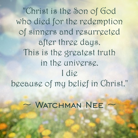 commentary about the love and redemption Verse-by-verse bible commentary galatians 3:13 and he regarded his whole character with love and approbation redemption being deliverance by means of the.