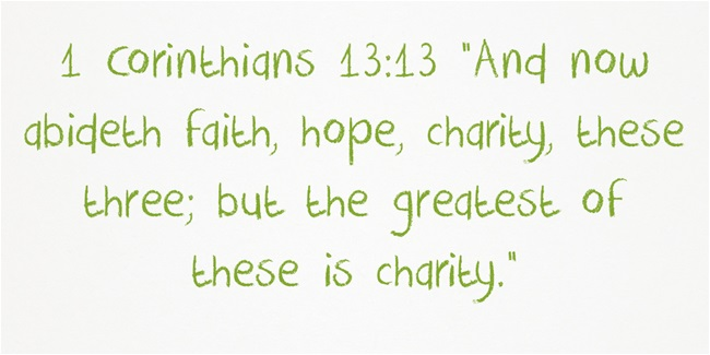 Bible Quotes About Hope Gorgeous My Favorite Kjv King James Version Bible Scriptures About Hope