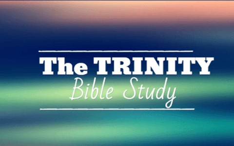 The Trinity Study Updated for 2018 - Four Pillar Freedom