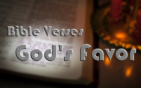 7 awesome bible verses about gods favor 7 awesome bible verses about gods favor negle Image collections