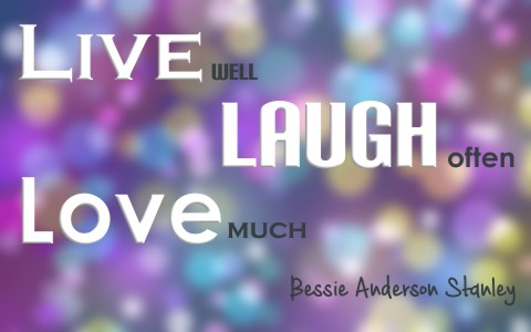 Christian Quotes About Love And Life Best 20 Christian Quotes About Live Laugh And Love