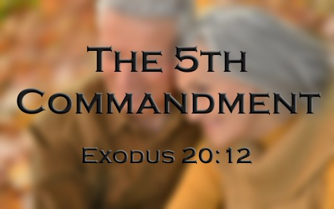"""the eternal law as described in the commandments of the bible The law in the new testament  the word """"law  """"in hope of eternal  we are not breaking any of the ten commandments the new american standard bible."""