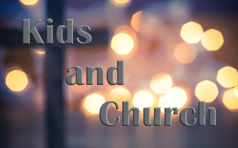 5-reasons-your-kids-dont-want-to-go-to-church