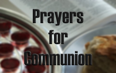 5-great-prayers-for-communion