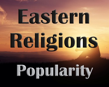 why-are-eastern-religious-practices-so-popular-today
