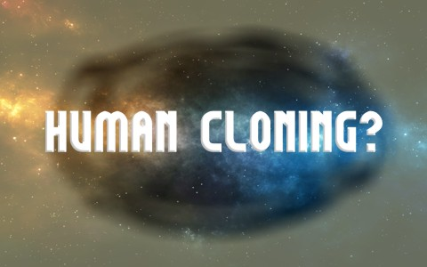 a christian perspective on the cloning of humans The christian, therefore, must condemn the cloning of human beings (in the event that such should actually occur), on the following bases: one must first raise this question why do.