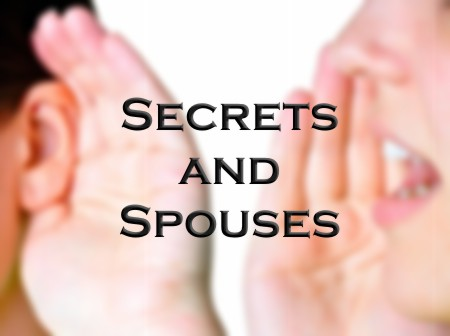 is-it-ever-okay-to-withhold-secrets-from-your-spouse