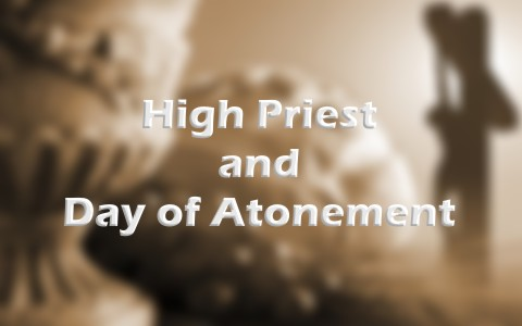 what-did-the-high-priest-do-on-the-day-of-atonement