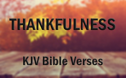 great-kjvbible-verses-about-thankfulness